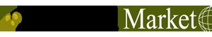 OliveOilMarket Logo