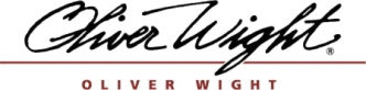 Oliver Wight EAME Logo