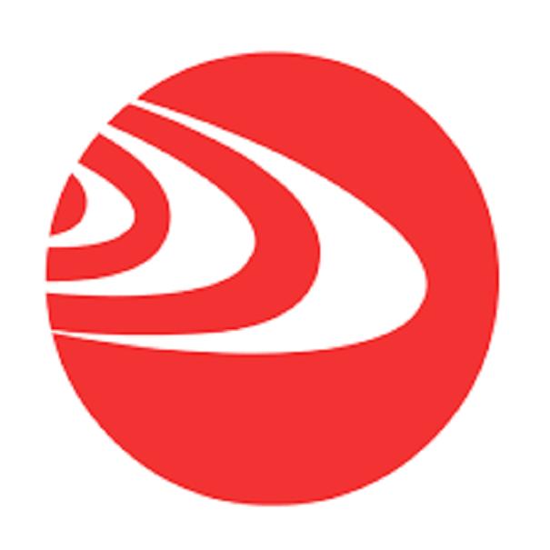 Electronic Team, Inc Logo
