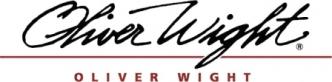 Oliver Wight Logo