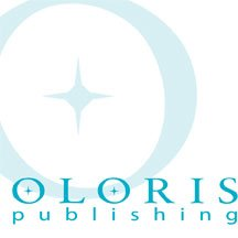 Oloris Publishing Logo