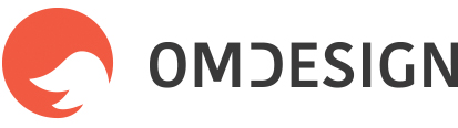 OMdeSIGN London Ltd Logo