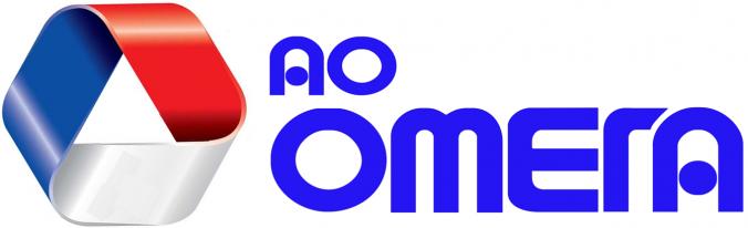 OMEGA Company Logo