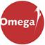 Omega Red Group Ltd - Materials Supply Logo