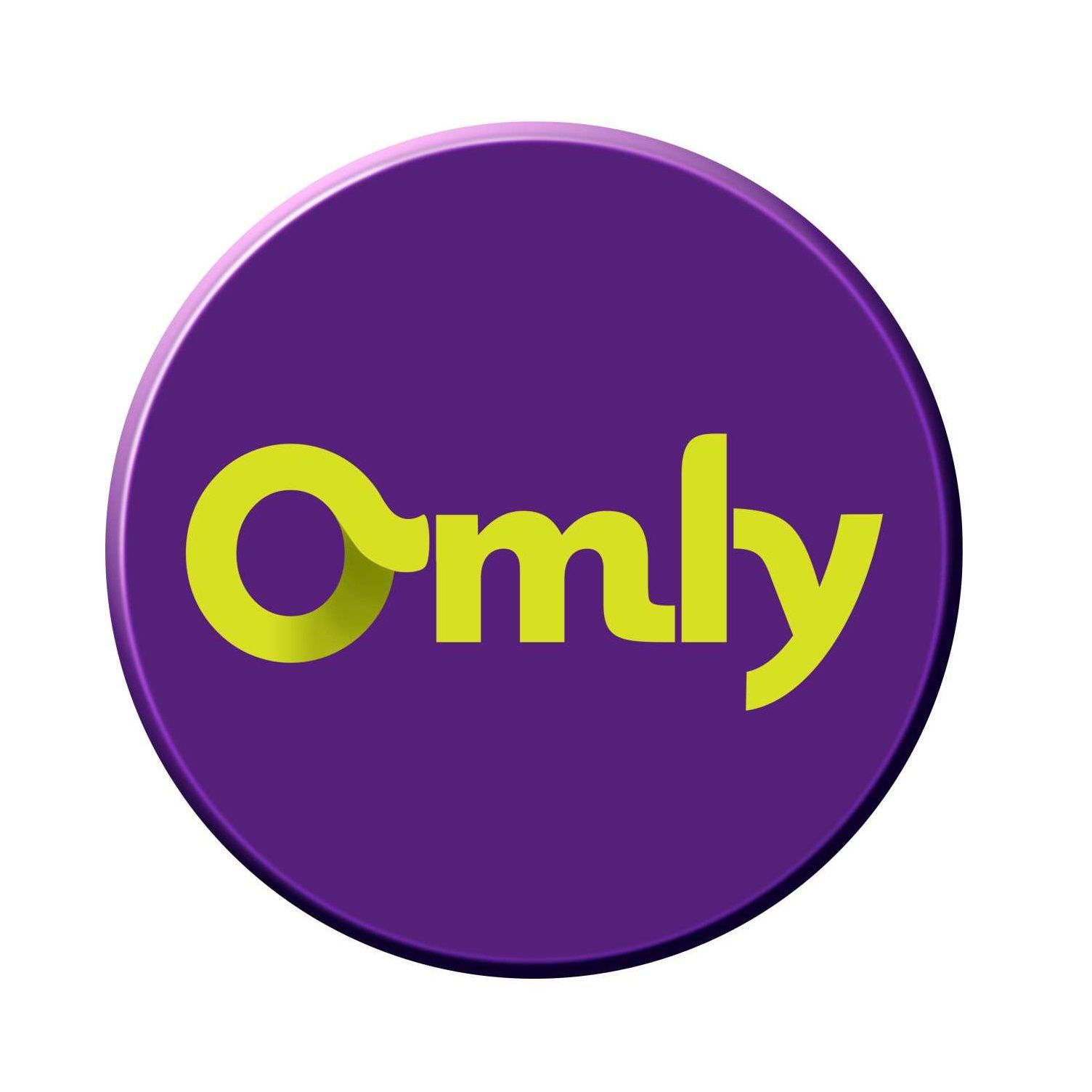 Omly-Catering Services in Hyderabad Logo