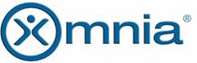 omniagroup Logo