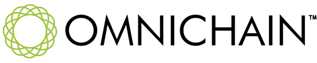 Omnichain™ Logo