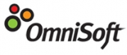 omnisoftservices Logo
