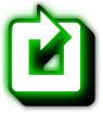 Omnithon Logo