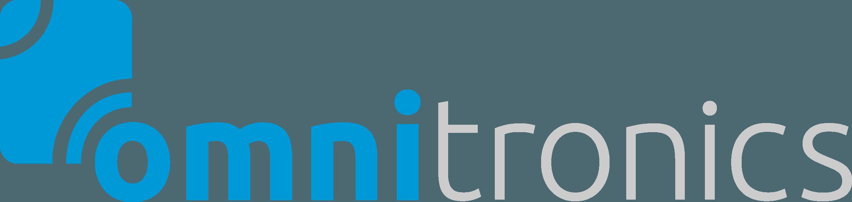 Omnitronics Pty Ltd Logo