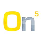 On5 games Logo