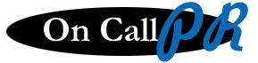 oncallpr Logo