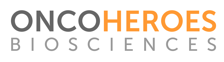 Oncoheroes Biosciences Inc Logo