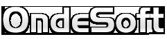 ondesoft Logo