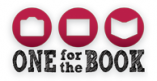 One for the Book Logo