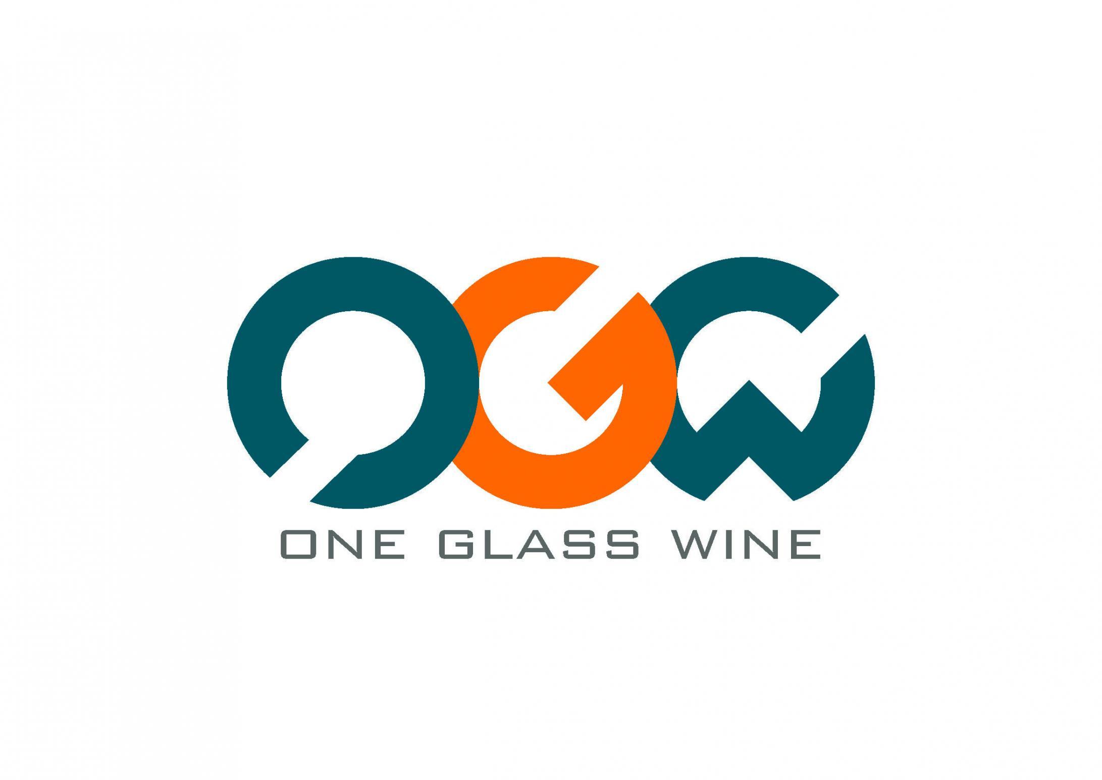1/4 Vin Logo