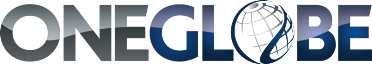 OneGlobe LLC Logo