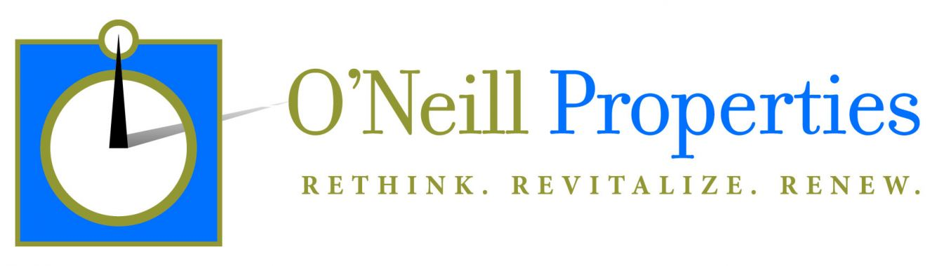 oneillproperties Logo