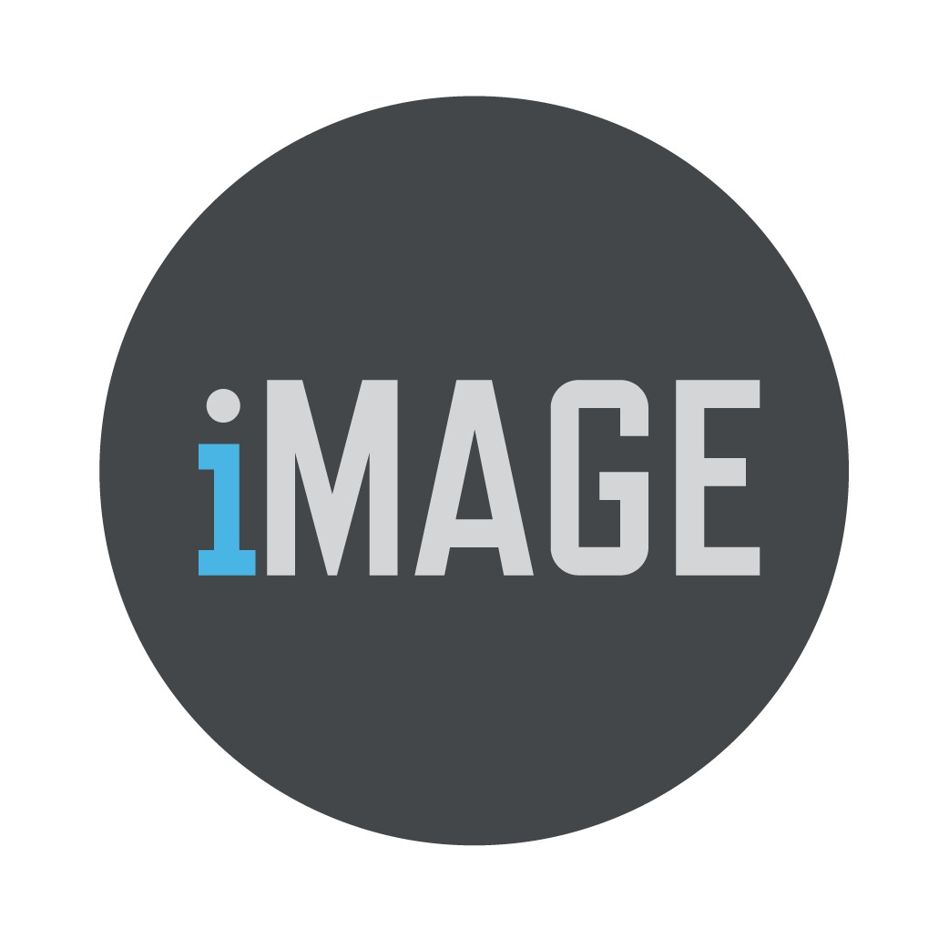One Image Inc Logo