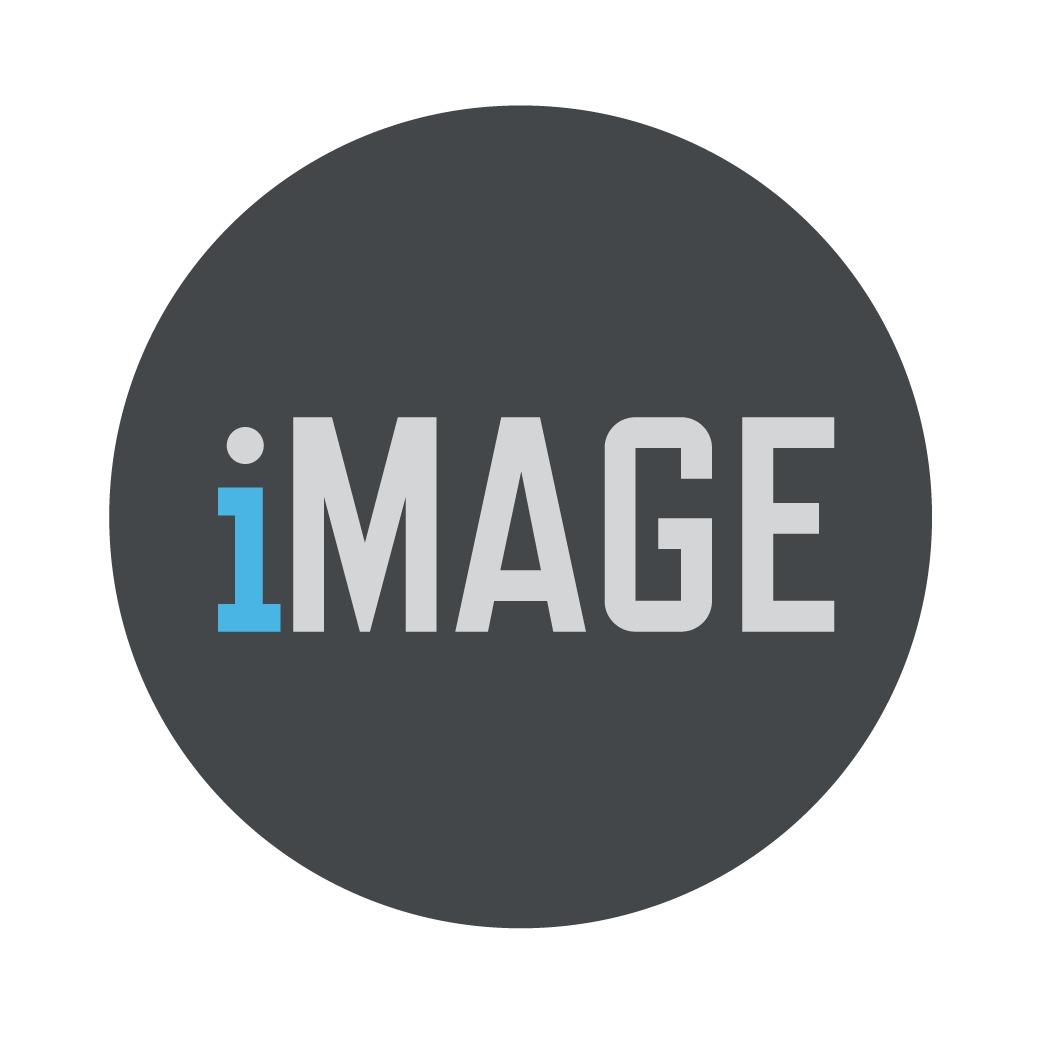 One Image Inc Logo
