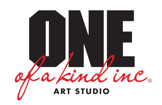 One Of A Kind Inc. Logo