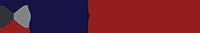 oneservice AG Logo