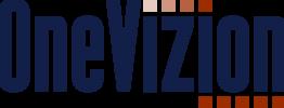 OneVizion Logo
