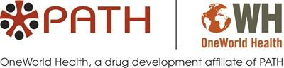 oneworldhealth Logo