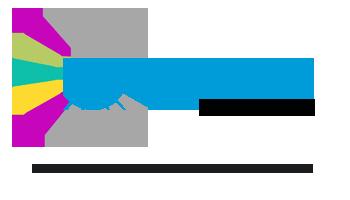 oneyestechnologies Logo