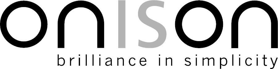 Onison Corporation Logo