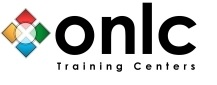 onlctrainingcenters Logo