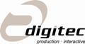 Digitec Interactive Logo