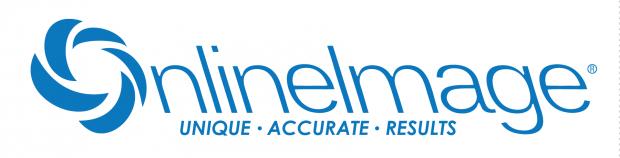 onlineimage Logo