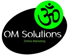 onlinemarketingindy Logo