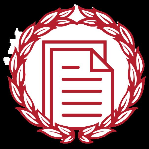 NotaryFile Logo