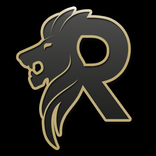 Secure Online Reputation Logo