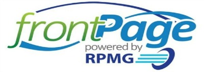 RPMG Logo