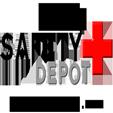 OnlineSafetyDepot.com Logo