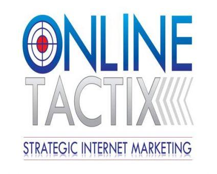 onlinetactix Logo
