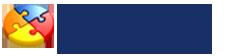 onlinewebsite Logo
