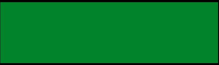 Onsiter.com Logo