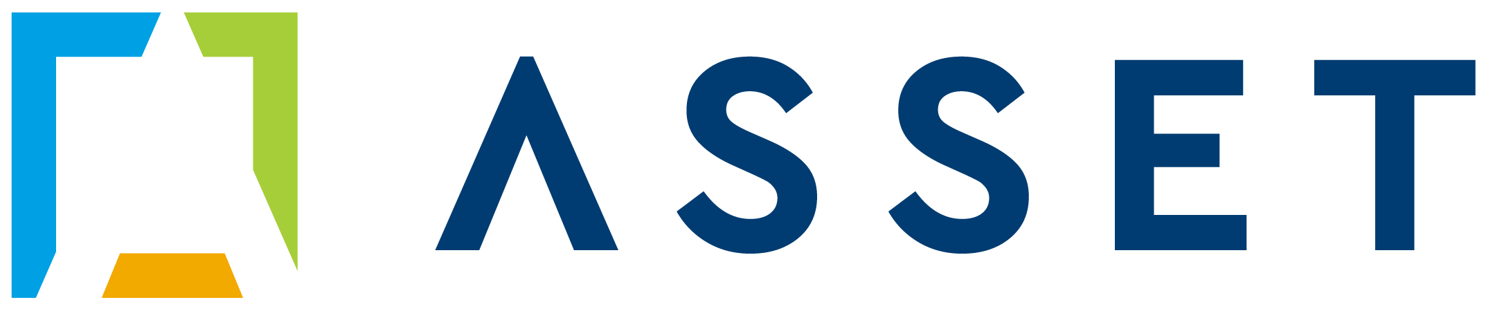 Asset Campus Housing Logo