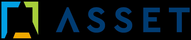 Asset Living Logo