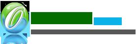 Ontrackx.com Logo