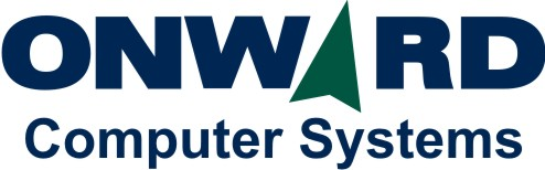 Onward Computer Systems Logo