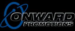onwardpromotions Logo