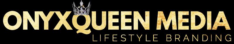 onyxqueenmedia Logo