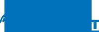 openbonnetdubai Logo
