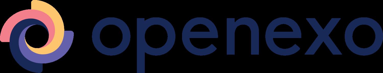 OpenExO Inc. Logo