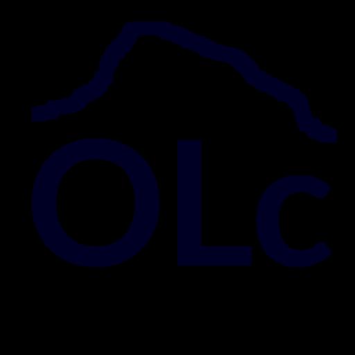 Open Lowcode Logo